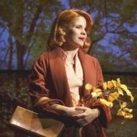 Review - Far From Heaven