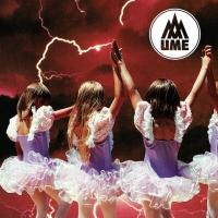 Ume To Release New Album 'Monuments' 3/4 Via Dangerbird Records