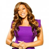 Wendy Williams Hosts ID's 50 WAYS TO LEAVE YOUR LOVER Tonight