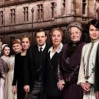 DOWNTON ABBEY Cast Set for WATCH WHAT HAPPENS LIVE, 12/10