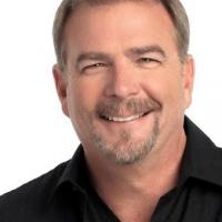 Bill Engvall to Make Van Wezel Debut, 1/9