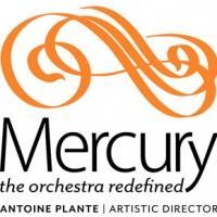 Mercury to Premiere THE CRIMSON PRINCE OF VENICE at Wortham Center