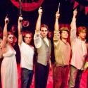 BWW Reviews: Coeurage Theatre's ASSASSINS Hits Its Mark