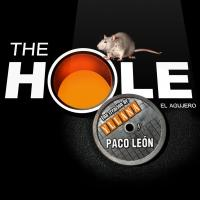 'The hole' vuelve a Madrid