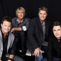 Lonestar to Release New Album 'Life As We Know It' 6/4