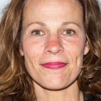 Lili Taylor Joins Cast of MAZE RUNNER Sequel