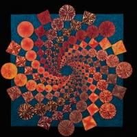 National Quilt Museum Announces 2015 Exhibits