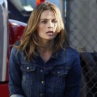 BWW Recap: CASTLE 'Driven' to Distraction: Has Beckett Lost Faith in Castle?