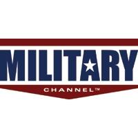 Military Channel Renamed 'American Heroes Channel' Beg. Today
