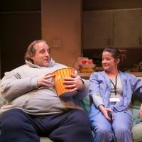 BWW Reviews: THE WHALE at Columbia's Rep Stage - A Revelation