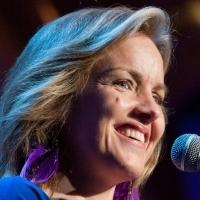 Alice Ripley Joins EVERYTHING'S COMING UP BROADWAYWORLD.COM: A JULE STYNE TRIBUTE On May 11!