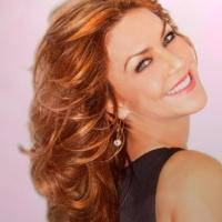 BWW Reviews: ANDREA MCARDLE Returns to Kennedy Center
