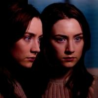 VIDEO: Trailer for THE HOST; Based on Novel by 'Twilight's Stephanie Meyer