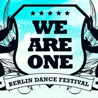 Paul van Dyk and Arnej Drop Electro-Anthem 'We Are One 2013' Today