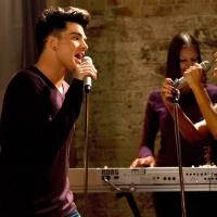 Adam Lambert, Demi Lovato to Return for New GLEE Episodes in 2014
