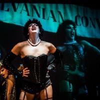 La experiencia interactiva de 'Rocky Horror Dramakuin Show' invade el Teatro del Arte de Madrid