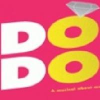 Ridgefield Theatre Barn to Open I DO! I DO!, May 31