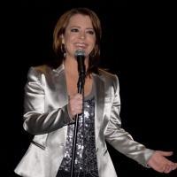 Comix At Foxwoods Welcomes Back Kathleen Madigan Tonight