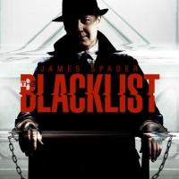 NBC's THE BLACKLIST is #1 Drama of Monday Night