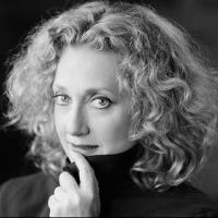 BWW Interviews: Carol Kane Talks OFFER AND COMPROMISE, GOTHAM, and More!