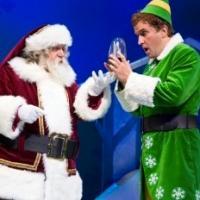 BroadwayWorld's Holiday Roundup 2014- On Stage Edition!