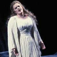 Opera Star, Janis Martin, Dies at Age 75
