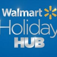 Walmart Reveals a New Black Friday
