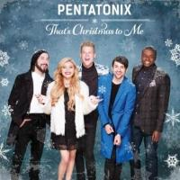 Pentatonix to Play the Orpheum in March 2015