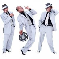 Broadway at the Cabaret - Top 5 Picks for March 16-22, Featuring Ben Vereen, Tony Yazbeck, and More!
