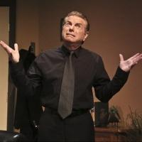 BWW Reviews: O MY GOD Offers Insightful Exam of Faith, Fear, Love and the Power of the Divine