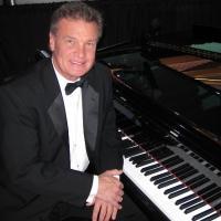 Doug Montgomery to Play Vicky's of Santa Fe, 2/26