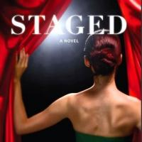 BWW Reviews: STAGED by Ruby Preston