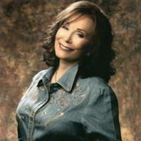 Loretta Lynn Performs in Omaha Tonight