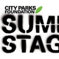 SummerStage Presents a Gospel Explosion with Shirley Caesar & More Tonight