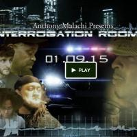 Film Director Launches Kickstarter to Complete Intervention Film INTERROGATION ROOM 109