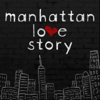 Hulu Picks Up ABC's Cancelled Comedy MANHATTAN LOVE STORY