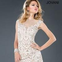 Enjoy Rest of the Summer with Dresses by Jovani