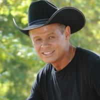 Neal McCoy to Play Gallo Center, 9/10