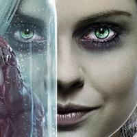 The CW Picks Up iZOMBIE for Second Season