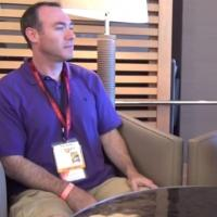 Hero Venture's CEO Rick Licht Gives Details on New Marvel Experience While at Comic Con