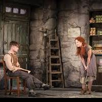 BWW Reviews: THE CRIPPLE OF INISHMAAN, The Noel Coward Theatre, June 19 2013