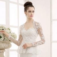 Milanoo Debuts New Collection of Wedding Dresses Spring