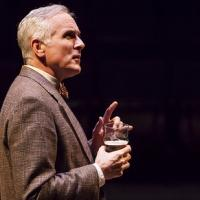 BWW Interviews: Denver Center Veteran Sam Gregory and his Love of Theatre, Shadowlands, and his Wife!