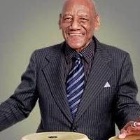 Candido to Receive Ellington Center's 2014 Lifetime Achievement Award