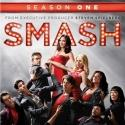 SOUND OFF WORLD PREMIERE EXCLUSIVE: SMASH DVD Special Feature With Christian Borle & Craig Zadan