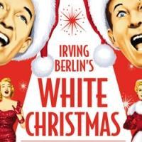 BroadwayWorld's Holiday Roundup 2014- Big Screen Edition!