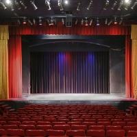 Forum Theatre Arts Center Cancels Upcoming Screenings