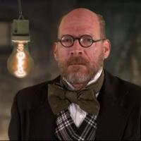 STAGE TUBE: Submit Your Sins to Win Prizes for The Second City's A CHRISTMAS CAROL: TWIST YOUR DICKENS! at CTG
