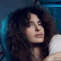 Nicole Moudaber's 'Give Me Body' EP on MOOD Records Out Today