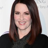 Megan Mullally & WILL & GRACE Co-Star Sean Hayes to Reunite on NBC's SEAN SAVES THE WORLD